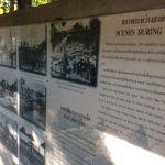 東南アジアと日本の戦争の記憶を、タイで見た。