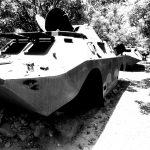 【カンボジア】キリングフィールドと戦争博物館 in シェムリアップ