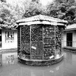 【アキラ地雷博物館】カンボジアの負の遺産。日本人ボランティアの川広さんと出逢う。