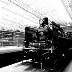 あこがれのマレー鉄道に乗れなかった・・・乗りたい人はタイからスタートしてください。という話。