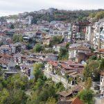 延びまくったブルガリア滞在。いよいよ出国!!・・・できなかった!!!(笑)