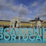 【リスボン観光その1】存外見どころにあふれた街リスボン。おさえておくべき観光スポットを紹介!