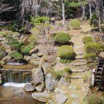 【日本プチ縦断】福島県の岳温泉に行ってきました。この宿オススメです。