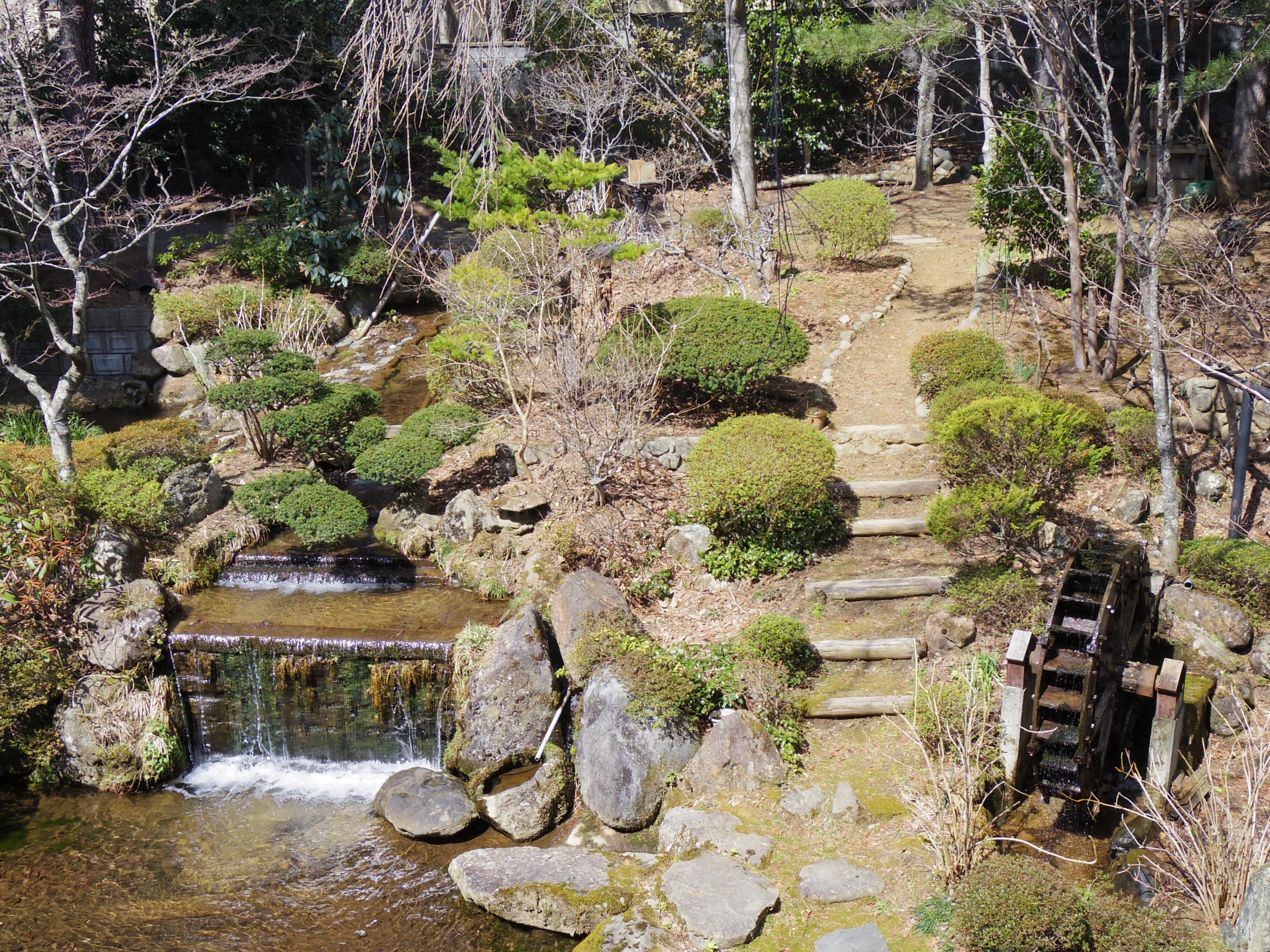 福島県の岳温泉に行ってきました。この宿オススメです。
