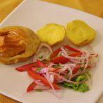 【ペルー料理】日本人を魅了するのにはワケがあった!私がペルーで食べたグルメを全て紹介します!