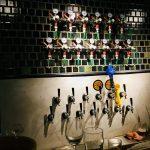 【日本プチ縦断 in 東京】ポポと、ビールと、もつ鍋と、ジン。